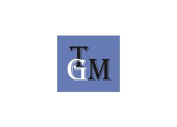 T.G.Mathew & Associates
