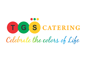 TGS Catering