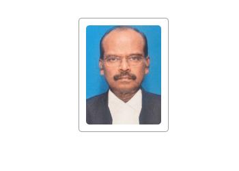 T.Gabriel Raj