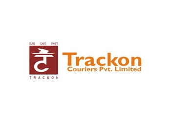 TRACKON COURIERS PVT. LIMITED