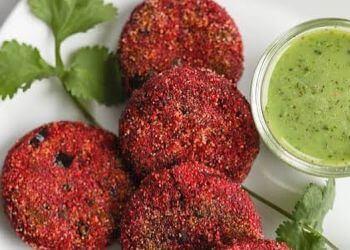 #TYM Cafe & Restaurant