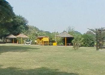 Tafreeh Agro Park
