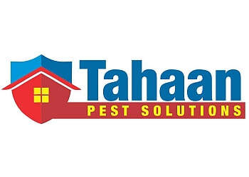 Tahaan Pest Solutions & Fumigation LLP