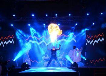 Taj Catering & Events