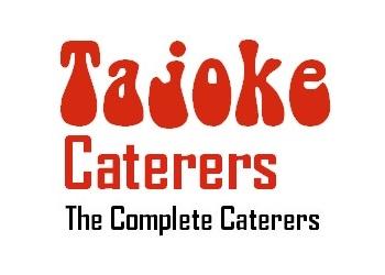 Tajoke Caterers