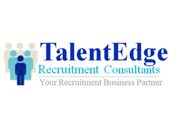 TalentEdge Recruitment Consultants