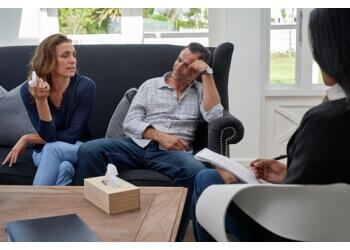 Talk Psychology Solutions