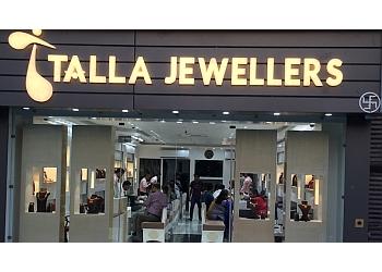 Talla Jewellers