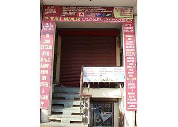 Talwar Travel Services