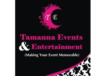 Tamanna Event's & Entertainment Nagpur
