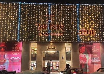 Tanishq Jewellery - Kanpur