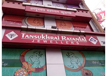Tansukhrai Ratanlal Jewellers