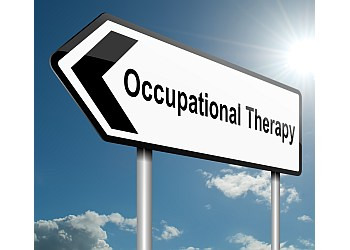 Tapasya Occupational Therapy & Rehabilitation Clinic