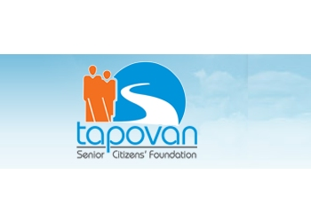 Tapovan Senior Citizens Foundation