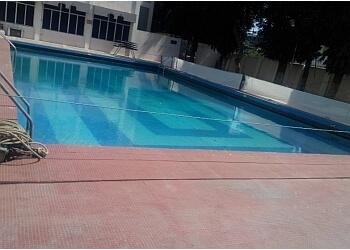 Taran Taal Swimming Pool