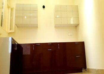 Tarsem Singh Carpenter