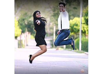 Tarun Video Graphics