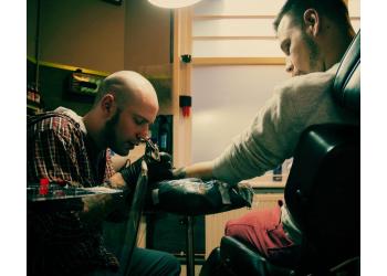 Tattoo Maafia