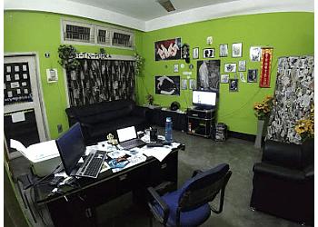 Tatynpobka Tattoo Studio