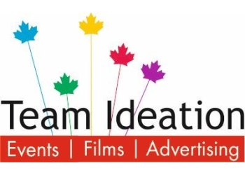 Team Ideation Event Management