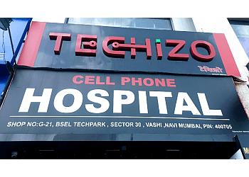 Techizo