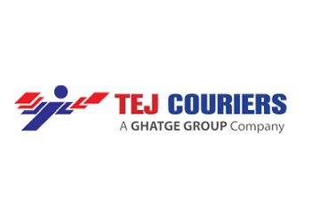 Tej Couriers