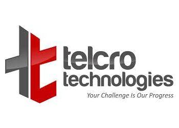 Telcro Technologies