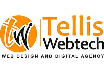 Tellis Webtech