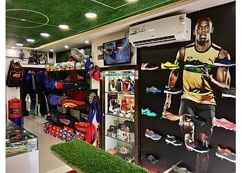 Thakur Sports