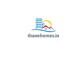Thanehomes.in