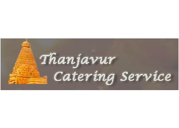 Thanjavur Catering Service