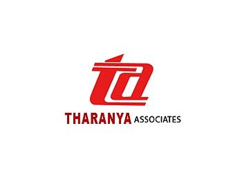 Tharanya Associates