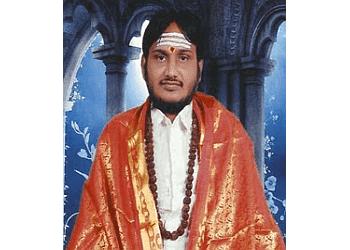 Thatha Bhaskaraiah