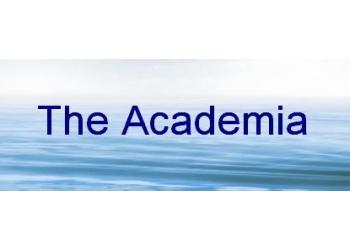 The Academia