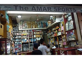 The Amar Sports