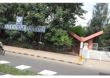 3 Best Arts Colleges In Madurai Expert Recommendations