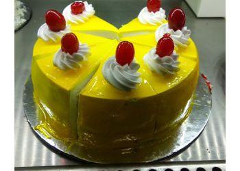 The Cake Avenue