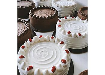 The Cake Next Door