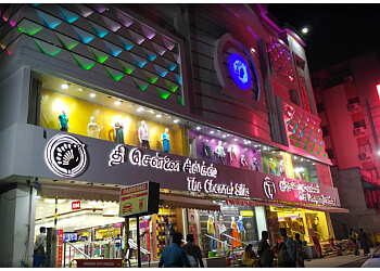 3 Best Clothing Stores in Madurai - ThreeBestRated