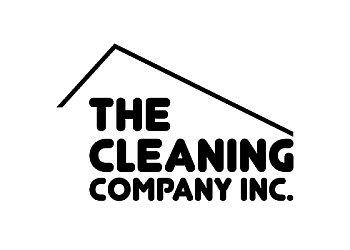 The Cleaning Company Inc.
