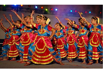 The Dance Planet Jaipur