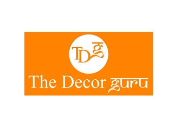 The Decor Guru