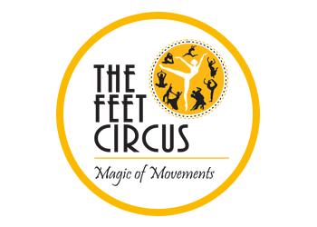 The Feet Circus - Dance & Fitness
