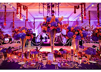 The Forth Event Management