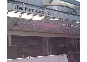 The Furniture Stop