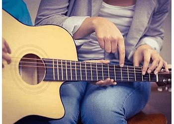 The Gaida's Musical Academy
