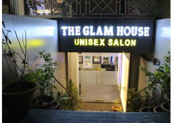 The Glam House