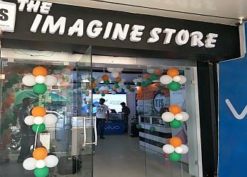 The Imagine Store