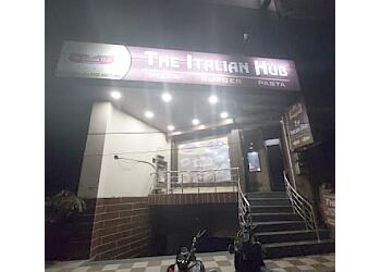 The Italian Hub