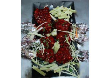 The Kalam Restaurant